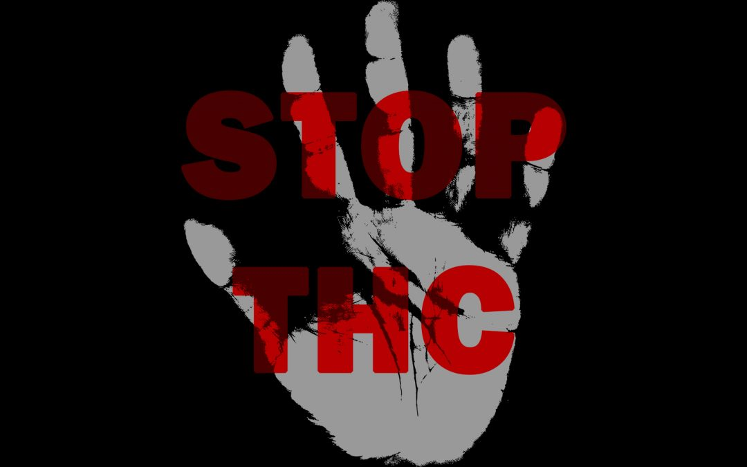stop_thc