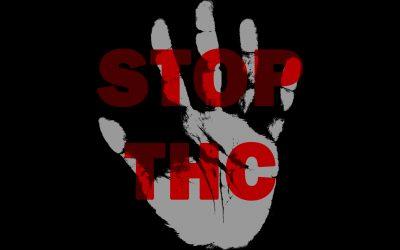 Le CBD ma permis d'arrêter le THC
