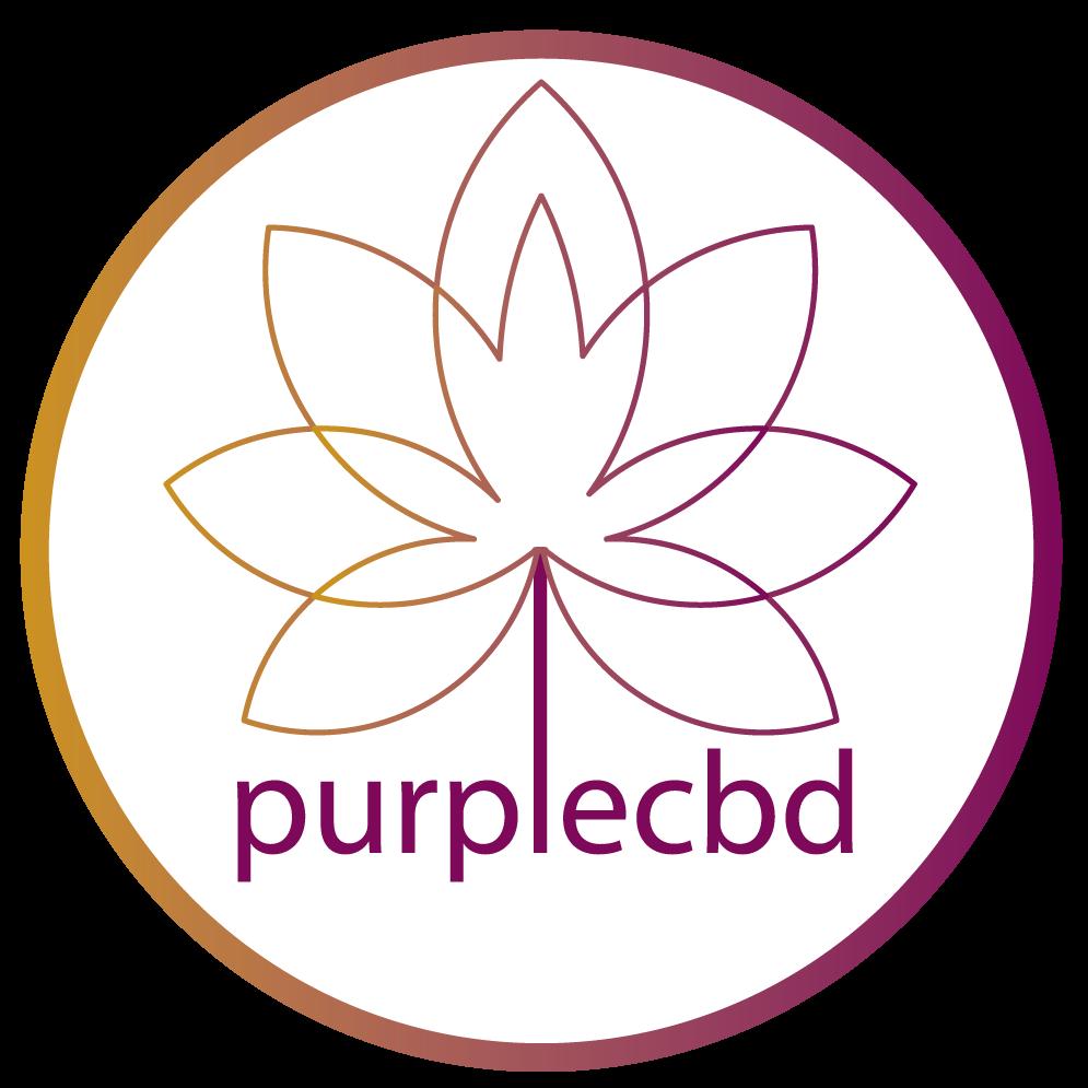 purplecbd